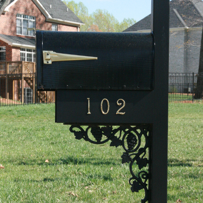 Bethel Park 1 square