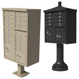 cbu-mailbox